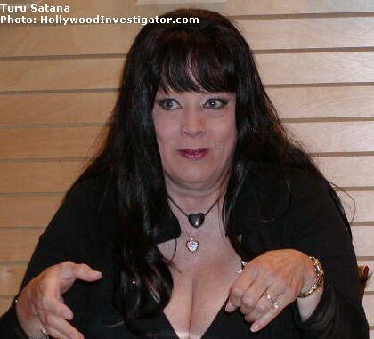 ICloud Lela Ivey naked (63 foto) Porno, 2015, panties
