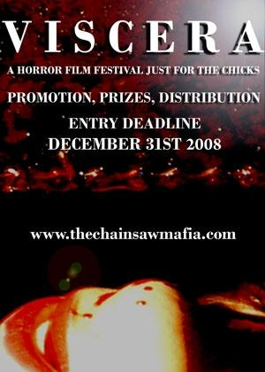 taste of flesh free movies download watch full movies