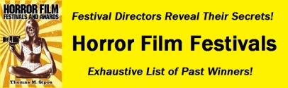 Horror%20Film%20Festivals.jpg