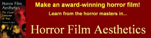 Horror%20Film%20Aesthetics.jpg